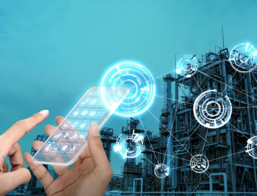 Wireless Sensors: Reduce the Costs and Improve the Effectiveness of Your Vibration Monitoring Program